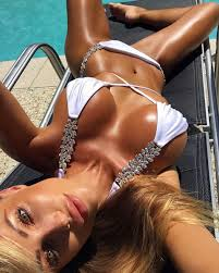 2019 <b>2018 Europe</b> And The United States <b>Explosion</b> Models <b>Bikini</b> ...