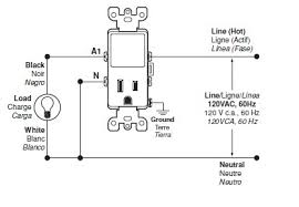 wiring for the t5225 switch leviton online knowledgebase t5225 jpg