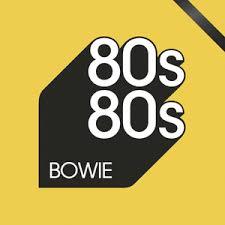 80s80s <b>David Bowie</b> radio stream - Listen online for free