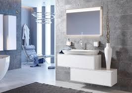 Комплект мебели <b>Aqwella Genesis</b> 100 W, цена 57146 руб в ...