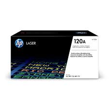 <b>Барабан HP</b> 120A Original Laser (<b>W1120A</b>)