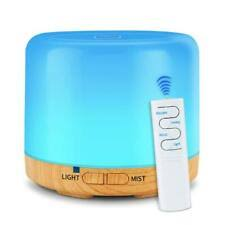<b>KBAYBO</b> Humidifiers for sale | eBay