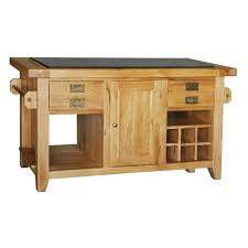 Crosley Kitchen Cart Granite Top Kitchen Carts Kitchen Island With Seating Size Crosley Wood Top