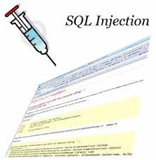BIGGEST SQL Injection Dorks List ~ 20K+ Dorks | Juno_okyo's Blog