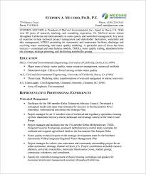 project manager resume template –   free word  excel  pdf format    technical project manager resume pdf download