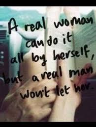 True Woman Quotes Tumblr - true woman quotes tumblr together with ... via Relatably.com
