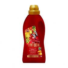 "<b>Hanbok Кондиционер</b>-<b>парфюм</b> для белья ""Фруктовый соблазн ..."