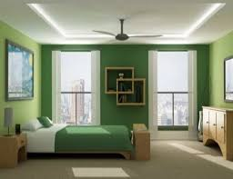 bedroom paint colors color scheme photos good home design stunning interior ideas living room color