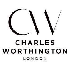 <b>Charles Worthington</b>, 7 Percy Street - 75 Photos - Hair <b>Salon</b>