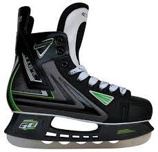 Хоккейные <b>коньки TechTeam</b> Topic — в наличии, купить по ...