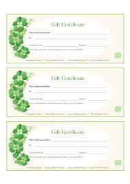 generic expense reportvector beautiful certificate templates  gift certificate template printable gift certificates in gift certificate templates