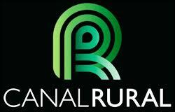 Canal Rural Brasil