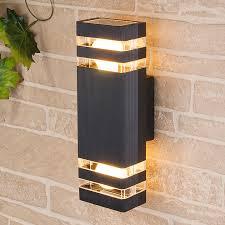 <b>Уличные светодиодные светильники</b> купить