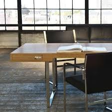 wegner ch110 desk ch 110 office desk carl