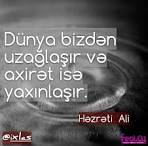 50 DiNi YaZıLı ŞəKiLLəR ...