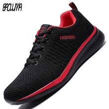 Best value <b>Fashion Men Shoe</b>