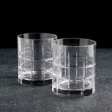 <b>Набор стаканов для виски</b> 220 мл, 2 шт (1425125) - Купить по ...