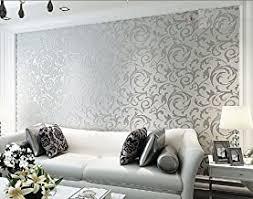 Amazon.in: ₹1,000 - ₹2,000 - <b>Wall</b> Stickers & Murals / <b>Decorative</b> ...