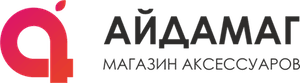 Айдамаг.ру - Магазин техники, гаджетов и <b>аксессуаров</b>. - <b>Baseus</b>