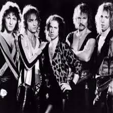«<b>Рок</b>-<b>баллады</b>: <b>Led Zeppelin, The</b> Rolling Stones, Scorpions ...