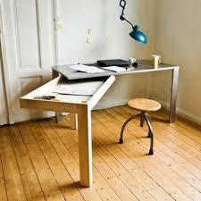 unique home office furniture captivating unique home office desk unique computer desk for home model captivating design home office desk