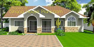 House plans  Ghana and Family house plans on Pinterest