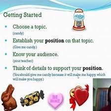 persuasive essay topics for elementary school students at    petsuasive essay topics for elementary school students preview