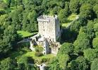 Images & Illustrations of blarney