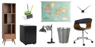 home office decor add home office
