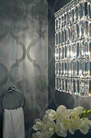 traditional bathroom lighting ideas bathroom traditional with sparkly lights bathroom lighting sparkly lights bathroom lighting ideas bathroom traditional