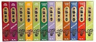 "Incense– Tagged ""Golden <b>Buddha Backflow Incense Burner</b>""– Tarot ..."