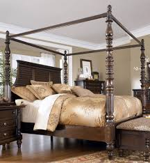 king size bedroom furniture image queen king size bedroom set brilliant king size bedroom furniture