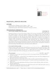 assistant general manager resume s assistant lewesmr sample resume hotel s manager resume administrative assistant