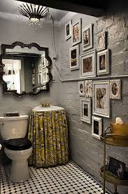small bathroom lighting ideas bathroom bathroom lighting ideas small bathrooms