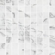 <b>Kerranova Marble</b> Trend Mosaica <b>Carrara</b> 30x30 | Керранова ...