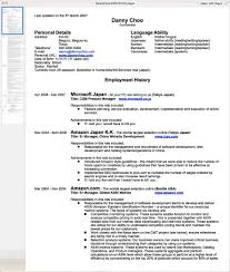 what to include in a resume best template collection how to write a resume a2pskoew