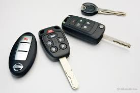 The High Cost of Losing Your <b>Car</b> Keys | Edmunds