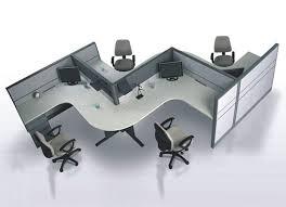 panel system buy modular workstation furniture