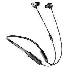 <b>Наушники Baseus SIMU Active</b> Noise Reduction Wireless earphone ...