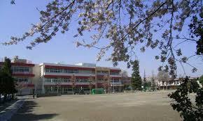 「朝霞第一小学校」の画像検索結果