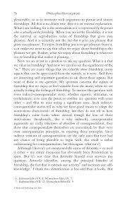 essays on sports and games  superb essays quotsports and games  happiness is value worth pursuing free essays