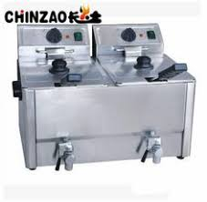 New Style <b>12L Commercial Stainless</b> Steel Poultry Scalder With CE ...