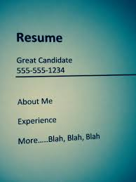 resume archives tami cannizzarotami cannizzaro resume meme