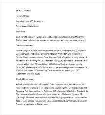 Nursing Skills Resume Service Skills Resume Resume Language Skills       resume nursing soymujer co