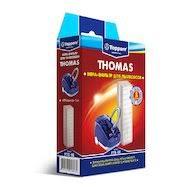 <b>Фильтры для пылесосов</b> в Челябинске – купить в интернет ...