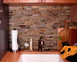 Wall Tiles Design For Kitchen Kitchen Wall Tile Backsplash Ideas Miserv