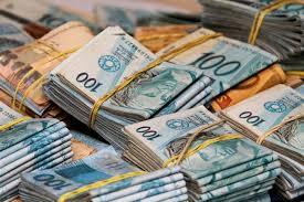 Resultado de imagem para MEC antecipa R$ 1,25 bi para complementar salário de professores de nove estados