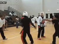 Спорт: лучшие изображения (368) | Спорт, Боевые искусства и ...