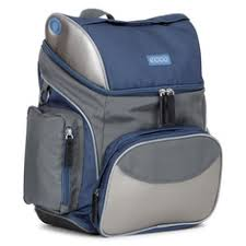 Купить <b>рюкзак Ecco</b> в интернет-магазине | Snik.co