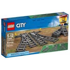Sorry, that Дополнительные элементы для конструктора <b>LEGO</b> ...